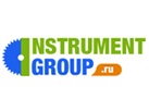 Интернет Магазин Instrument Group