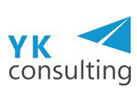 YK Consulting — corporate travel visas