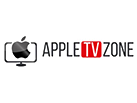 Телевидение в Apple TV