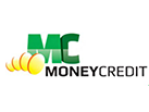Money Credit в Казани - микрозайм