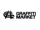 "Интернет магазин ""Graffitimarket.ru"""