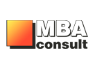 Центр подготовки MBA Consult http://www.mbaconsult.ru/