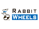 Интернет магазин шин и дисков Rabbit Wheels