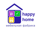 Интернет-магазин мебели Happy Home