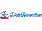 Dielle Reservations | Join our group and get fully booked