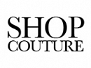 http://shop-couture.ru/