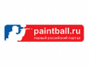 http://paintball.ru/