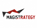 http://www.magistrategy.ru/